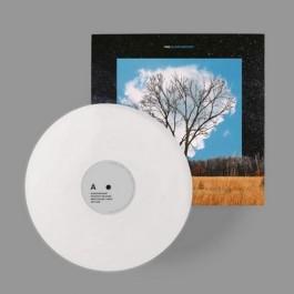 Bloom Innocent [LP]