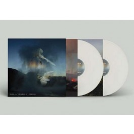 The Making of A Paracosm [2LP]