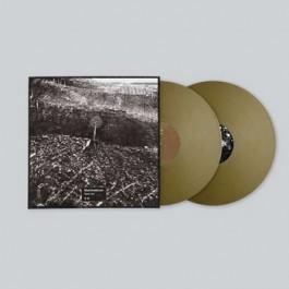 Vapor City [Limited Gold Vinyl] [2LP]