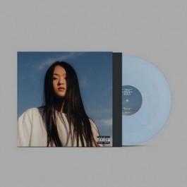 Before I Die [Blue Vinyl] [LP]