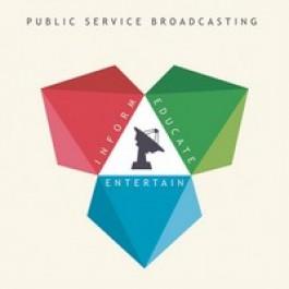 Inform Educate Entertain [CD]