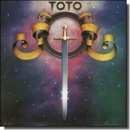 Toto [Collectors Edition] [CD]