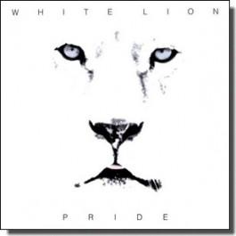 Pride [CD]