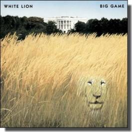 Big Game [CD]