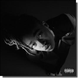 Grey Area [Digipak] [CD]