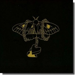 Gold In A Brass Age [CD]