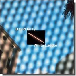 White Ladder [20th Anniversary Edition] [CD]