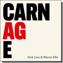 Carnage [LP]