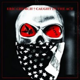 Caught in the Act [2CD]