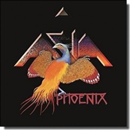 Phoenix [Special Edition] [2CD]