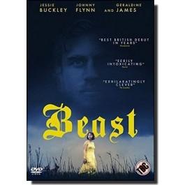 Beast [DVD]