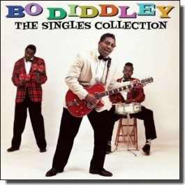 The Singles Collection [2CD]