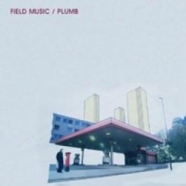 Plumb [CD]