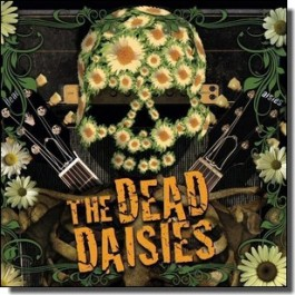 The Dead Daisies [CD]