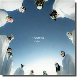 Innocents [Deluxe Edition] [2CD]