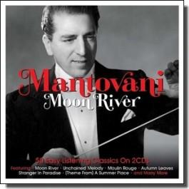 Moon River [2CD]