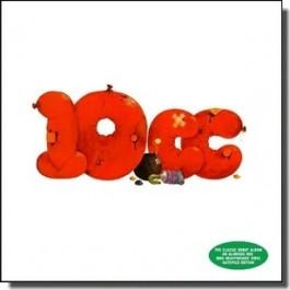 10cc [LP]