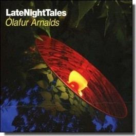 Late Night Tales [CD]