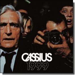 1999 [CD]