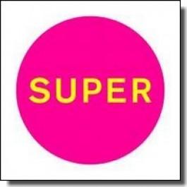 Super [CD]