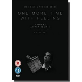 One More Time With Feeling [2DVD]