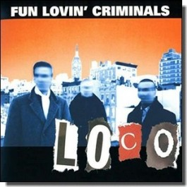 Loco [CD]