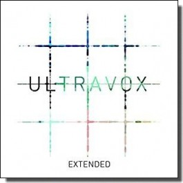 Extended [4LP]