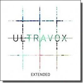 Extended [2CD]