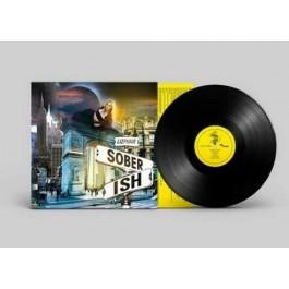 Soberish [LP]