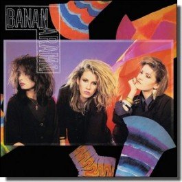 Bananarama [CD]