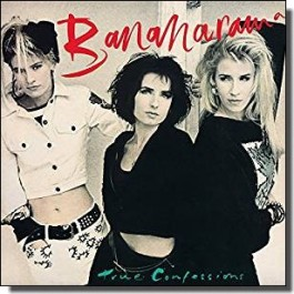 True Confessions [Expanded Edition] [CD]