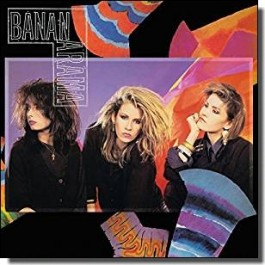 Bananarama [Limited Purple Vinyl] [LP+CD]
