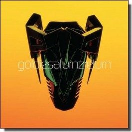 Saturnz Return [21st Anniversary Edition] [2LP]