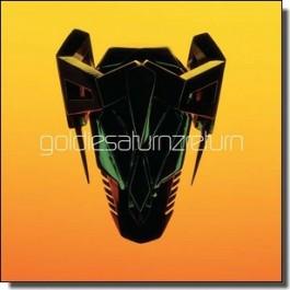 Saturnz Return [21st Anniversary Edition] [3CD]