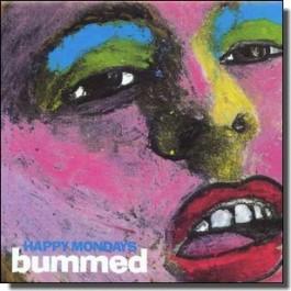 Bummed [LP]