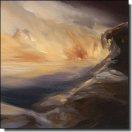 The Besnard Lakes are the Last of the Great Thunderstorm Warnings [CD]