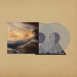 The Besnard Lakes are the Last of the Great Thunderstorm Warnings [2LP]