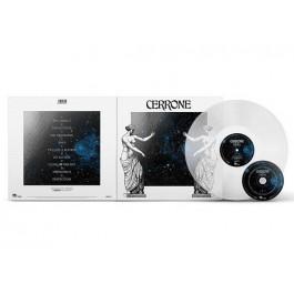 DNA [LP+CD]