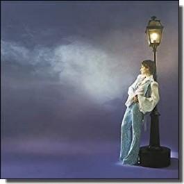 La Vita Nuova EP [CD]