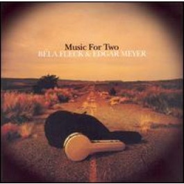 Music for Two [CD+DVD]