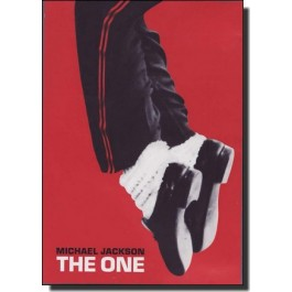 The One - The Ultimate Documentary [DVD]