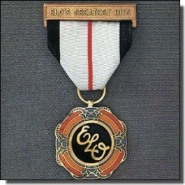 ELO's Greatest Hits [CD]