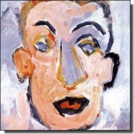 Self Portrait [CD]