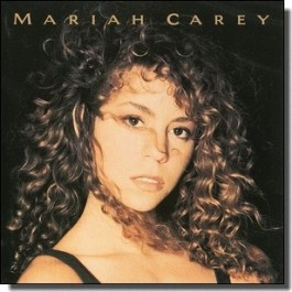 Mariah Carey [CD]