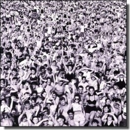 Listen Without Prejudice [CD]