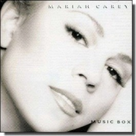 Music Box [CD]
