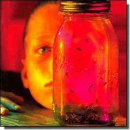 Jar of Flies / Sap EP [2CD]