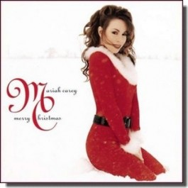 Merry Christmas [CD]