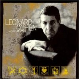 More Best of [CD]