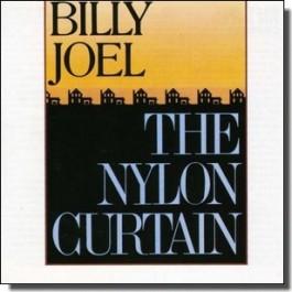 The Nylon Curtain [CD]